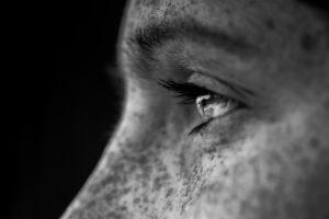Angst psykolog Århus