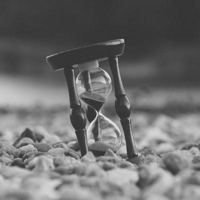 Er sorg en diagnose og hvor lang tid tager en sorgproces?