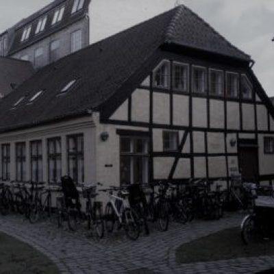 psykologhuset århus